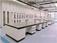 上海全钢实验台-上海全钢实验台报价-全钢实验台厂家