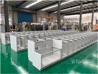 全钢实验台-上海全钢实验台价格-全钢实验台厂家-全钢实验台报价
