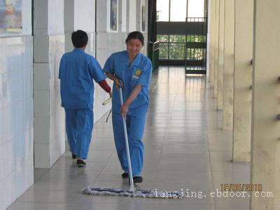 辦公樓保潔外包/辦公樓保潔公司/辦公室保潔外包