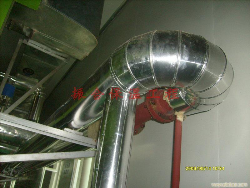 上海设备、上海材料