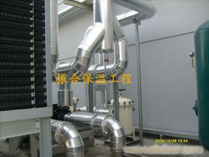 上海铝皮、上海铁皮、上海不锈钢