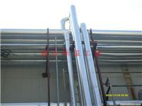 上海专业管道设备保温施工