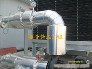 上海管道安装、上海设备安装