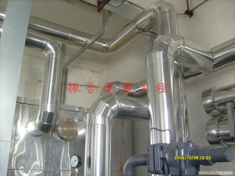 上海安装、上海特种设备安装