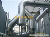 上海特种设备安装、上海特种管道安装