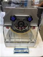 富士变速机2.2kw