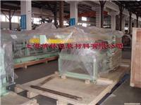 上海大型机器固定公司/价格/厂家
