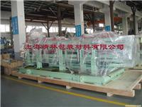 上海大型机器捆绑公司/价格/厂家