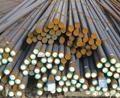 进口碳结钢