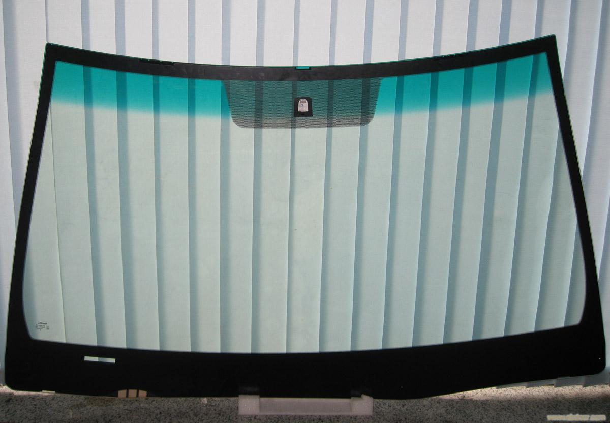 上海安装汽车挡风玻璃