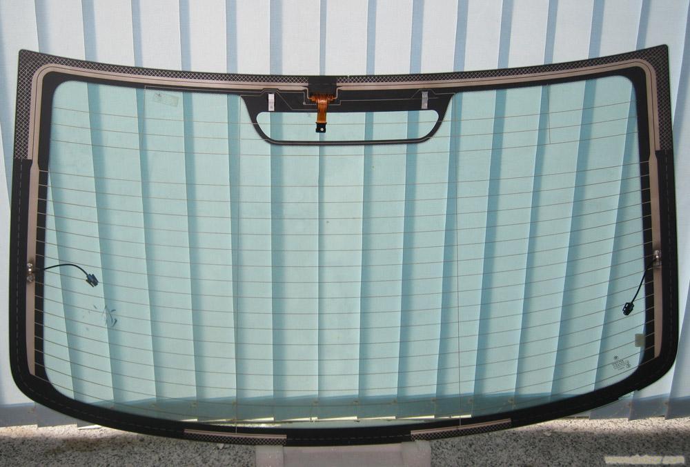 上海汽车安装汽车挡风玻璃价格