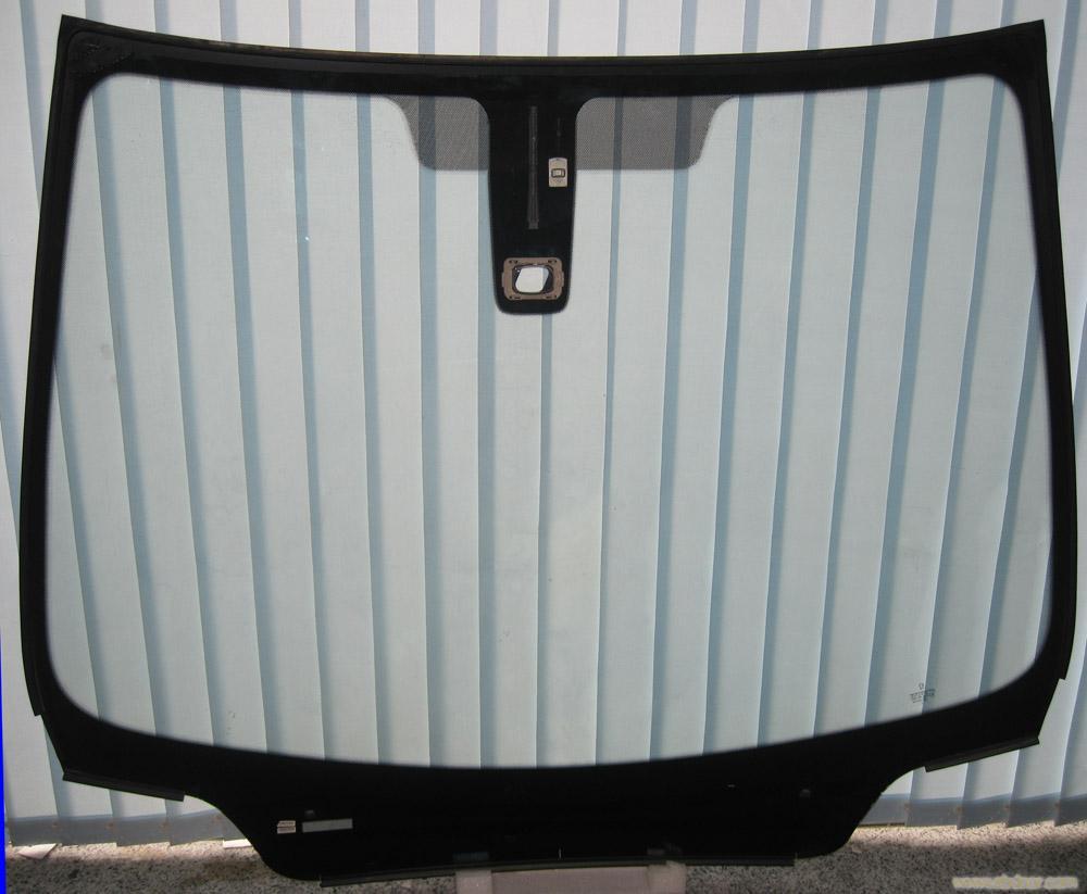 前挡风玻璃安装价格