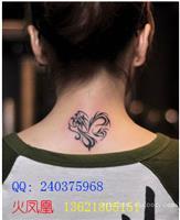 图腾纹身图案大全|上海纹身店|hfhws.cn