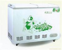 无锡冷柜供应商
