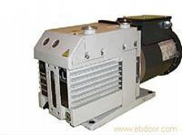 上海专卖英国爱德华真空泵-英国爱德华进口真空泵-英国进口真空泵价格