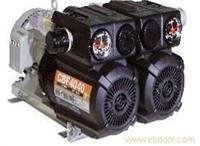 日本好利旺干式真空压力复合泵批发