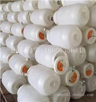 安徽脚踏式高压冲厕器厂家