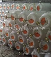 安徽高压冲厕器厂家