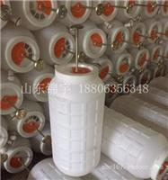 安徽脚踏式冲厕器厂家