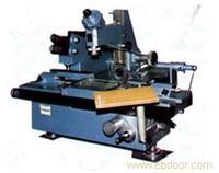 万能工具显微镜(19JA系列)