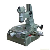 大型工具显微镜JGX-2