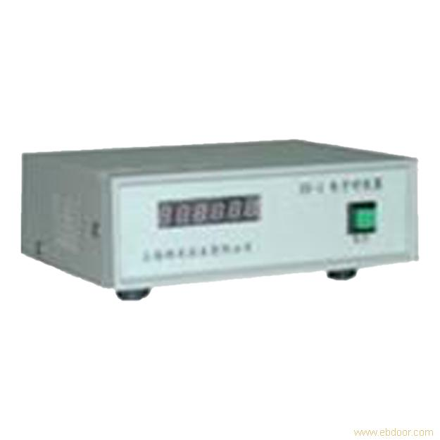 EF-I 电子对焦器