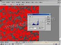 金相图像分析系统