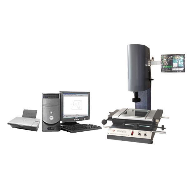 VM-1510 模拟版 影像测量仪厂家