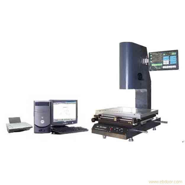 VM-3020 数码版 影像测量仪厂家