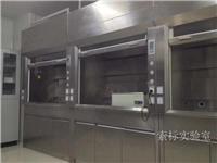不锈钢通风柜-不锈钢通风柜厂家-不锈钢通风柜价格