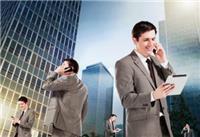 上海代理注册公司-国内商标注册