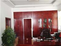 上海注册公司电话-注册公司增资需要提供什么材料