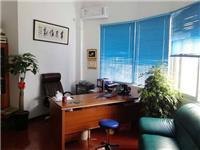 上海分公司注册流程及费用