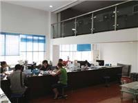 外资咨询类公司办理程序及费用