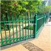 郑州厂家直销铁艺围栏 组合护栏厂家