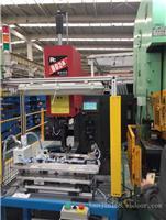 上海睿岑机械设备压铆机系统-压铆机价格-压铆机品牌