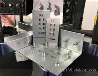 上海压铆机、自动压铆机、数控压铆机、气动压铆机