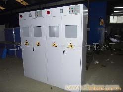 供应全钢报警气瓶柜、气瓶柜、实验室设备、通风柜