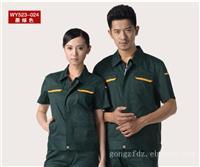 上海夏季工作服定制-上海夏季工作服定做-夏季工作服定做