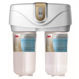 3M牌舒活泉SDW4097T-CN型净水器