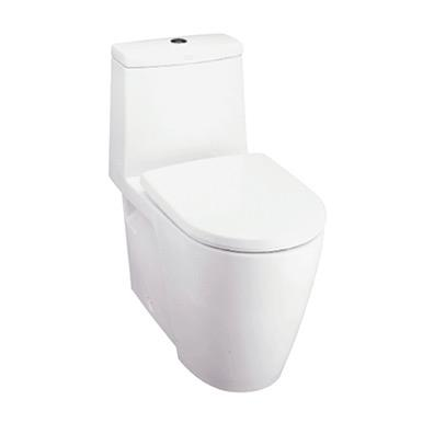 阿卡西亚3/6升连体座厕CCAS2067/2068/2069