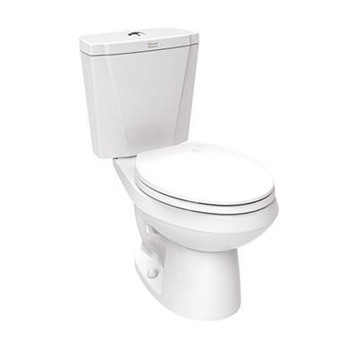 玛斯特利姆4/6升分体座厕CP-2369