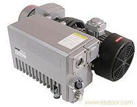 韩国斗一 DOOVAC 真空泵GSP-003