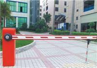 上海标准删栏道闸