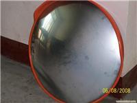 上海亚克力反光镜