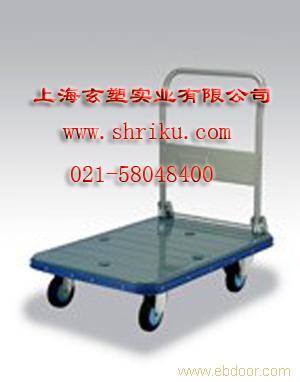 上海手推车,手推车,静音手推车,上海静音手推车,手推车价格,