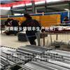 河南郑州百叶窗厂家|河南郑州护栏厂家|锌钢百叶窗|可开启百叶窗|组合护栏|