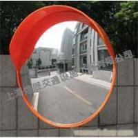 上海PC反光镜