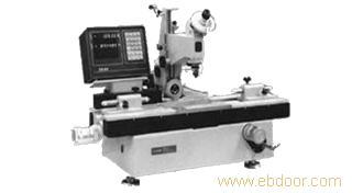 19JC 数字式万能工具显微镜