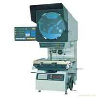 CPJ3025AZ正像高精度测量轮廓投影仪